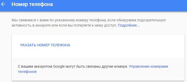 https://www.turbotext.ru/uploads/redactor/images/39162f80893c8309876a9fc3dd7bcf39.jpg