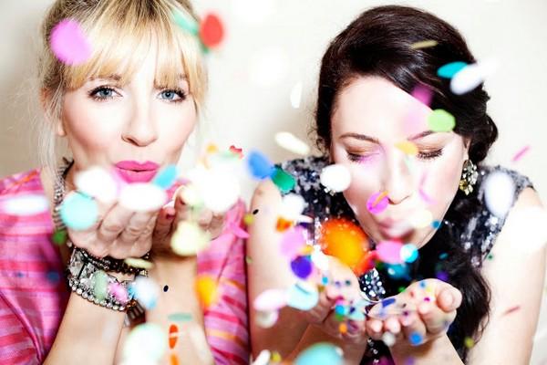 Выбираем подруге подарок на девичник. Фото с сайта http://ladyemansipe.com