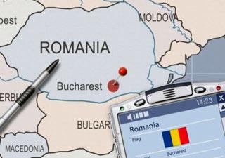 Виза в Румынию: оформляем самостоятельно