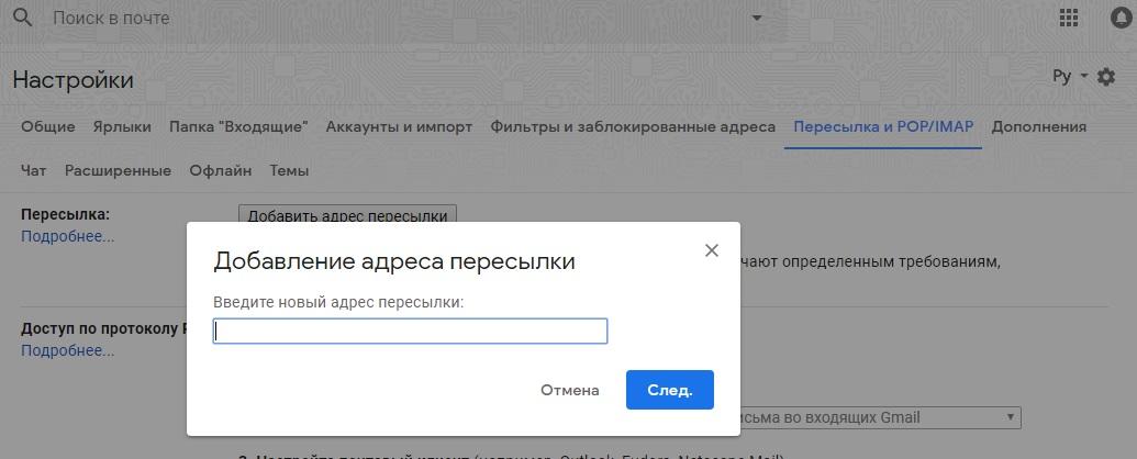 https://www.turbotext.ru/uploads/redactor/images/4a6e7610fd8517de7698c16154f4737d.jpg