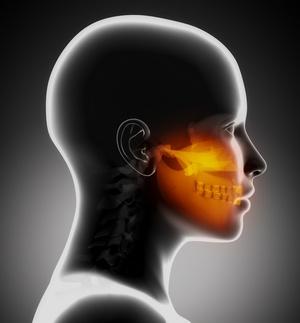 Тризм челюсти: что такое и как лечить. Фото: CLIPAREA.com - Fotolia.com