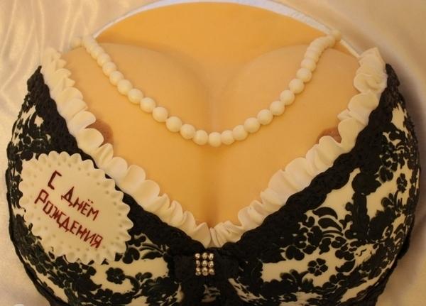 Оригинальный подарок мужчине. Фото с сайта babyblog.ru