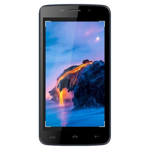 недорогой телефон с хорошей камерой и батареей до 5000 рублей отзывы