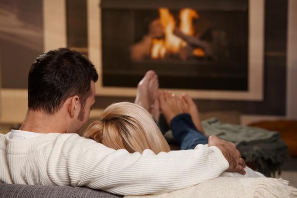 Как провести незабываемый романтический вечер?