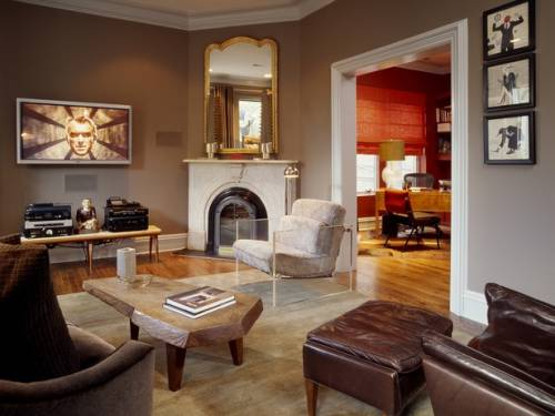 Электрические угловые камины в интерьере гостиной фото посоветуйте электрокамин opti myst