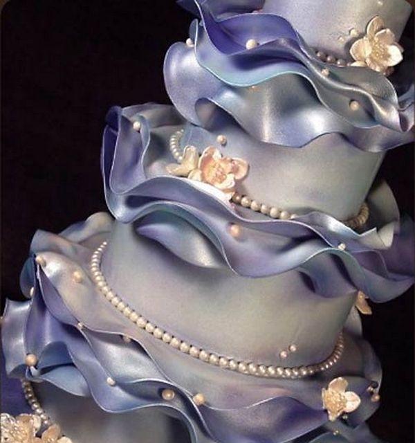 Торт ретро. Фото с сайта dikmi.ru/