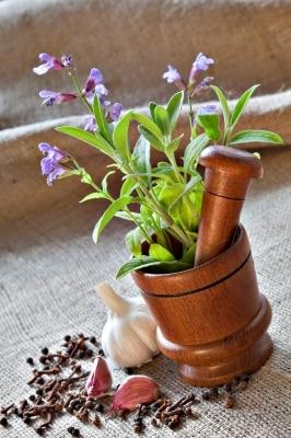Что поможет из народных средств от зубной боли? Фото: freedigitalphotos.net