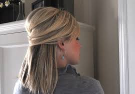 свадебные прически на волосы до плечей