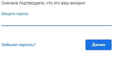 https://www.turbotext.ru/uploads/redactor/images/8594a0ceb3cb8ef69e4d0f976d5d7b28.jpg