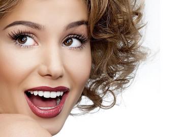 Фотоотбеливание зубов: в чем прелесть процедуры. Фото с сайта http://msk.alkupone.ru