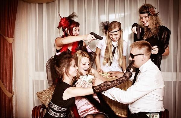 Веселимся по полной. Фото с сайта regooo48.ru