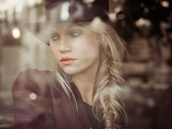 Романтичный образ. Фото с сайта bestmod-fine.ru