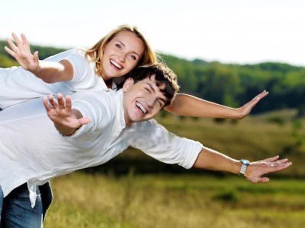 7 лет совместной жизни: символы даты