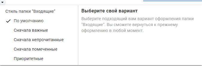https://www.turbotext.ru/uploads/redactor/images/8f0100089c740765b7dc759ef993d256.jpg