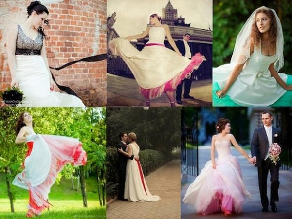 Как выбрать свой цвет? Фото с сайта trendy.wmj.ru
