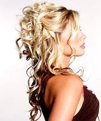 прически на выпускной на длинные волосы фото