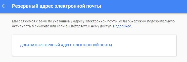 https://www.turbotext.ru/uploads/redactor/images/a3cdae3f317a99cab1bdf65d1960b56f.jpg