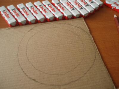 Фото: chudo-dieta.com