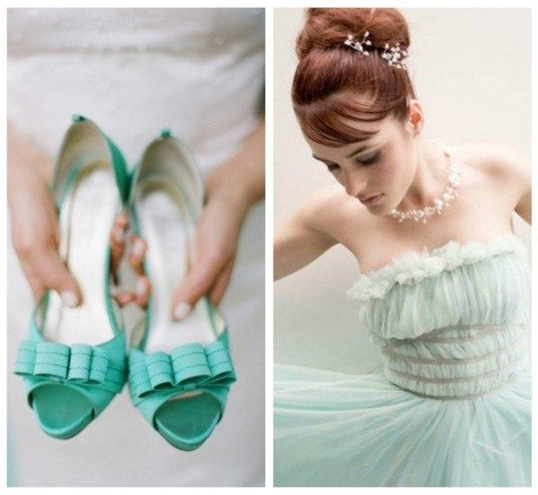 Какой наряд выбрать невесте. Фото с сайта firstwedding.ru