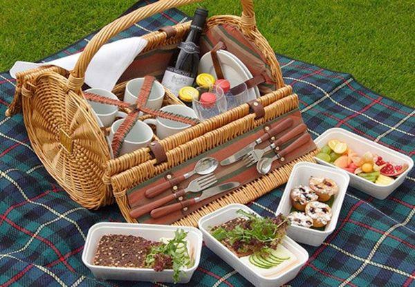 Составляем меню для праздничного пикника. Фото с сайта tula-4939.0306kz.ru