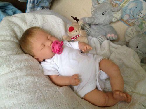 Идеи изготовления кукол своими руками
