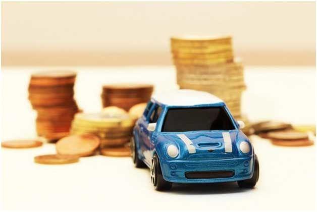 стоимость страхового полиса на автомобиль