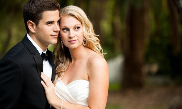 Свадебная фотосессия: как выбрать фотографа? Фото с сайта www.photo-finish.ru