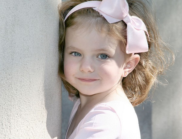 Маленькой принцессе дарим сказку. Фото с сайта mc-ei.clan.su