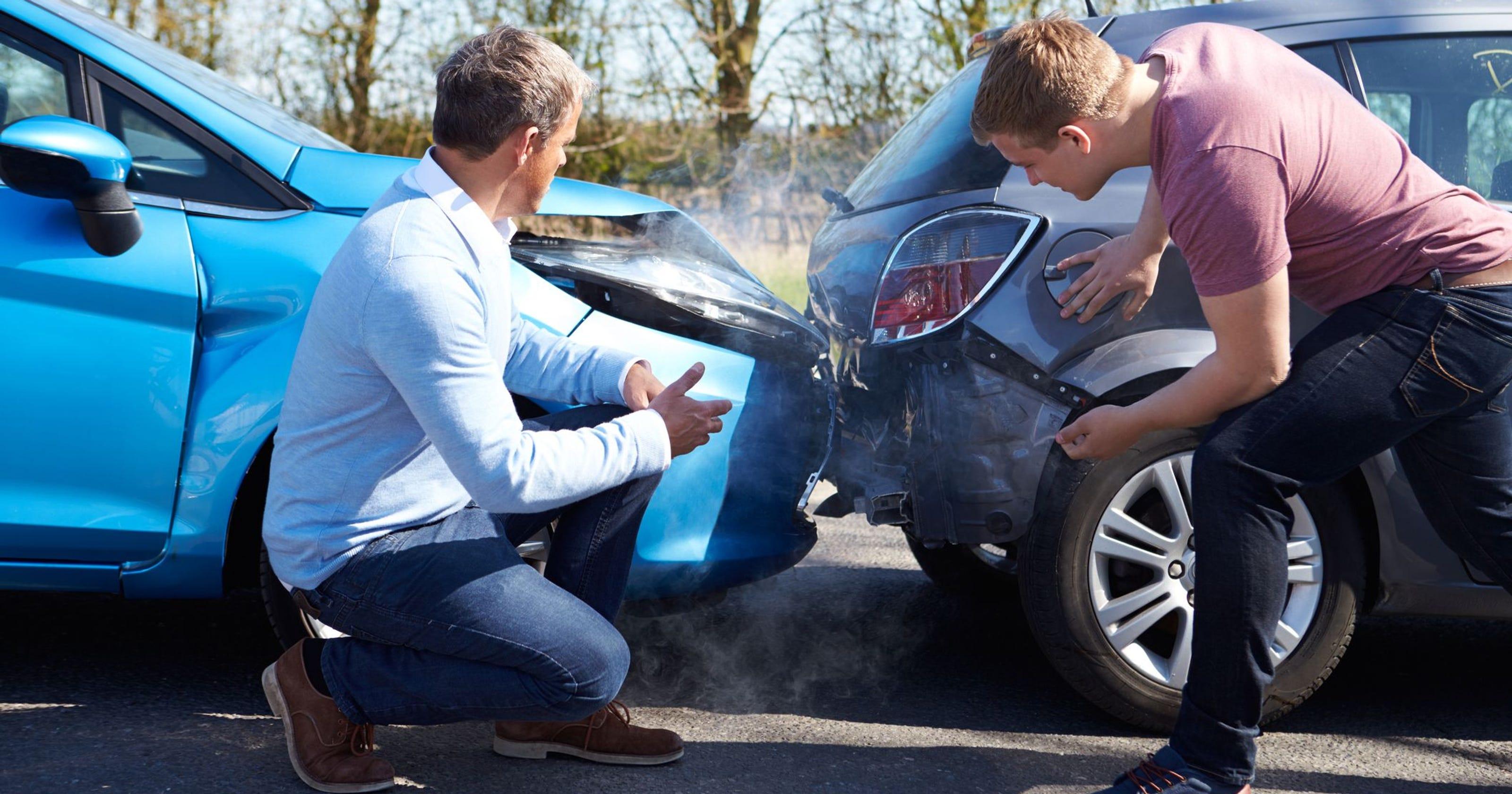 Скільки коштує застрахувати автомобіль