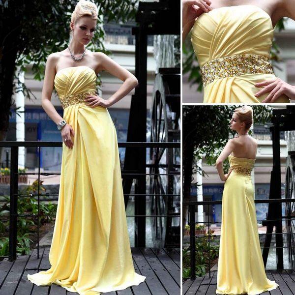 Легкое платье, плавно расширяющиеся книзу. Фото с сайта 7nogotok.ru