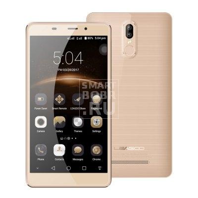 недорогой смартфон с хорошей камерой и батареей до 5000 рублей