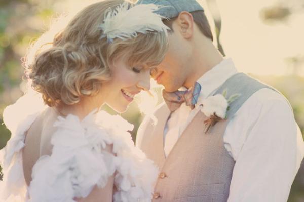Где можно провести выездную регистрацию? Фото с сайта wedding-story.by