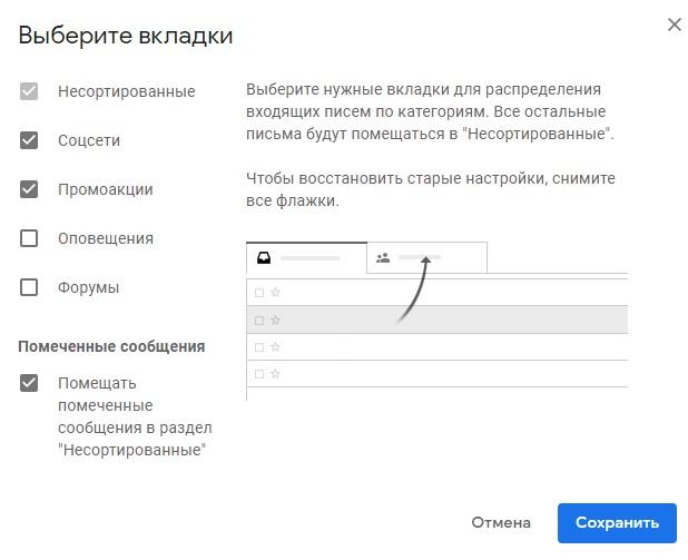 https://www.turbotext.ru/uploads/redactor/images/f6ca159580603bc6efe827d5bac9334b.jpg