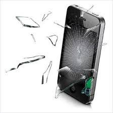 Ремонт техники Apple в нашем сервисном центре - service.org.ua