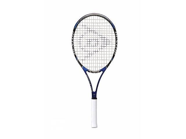 Лучшая оригинальная теннисная ракетка