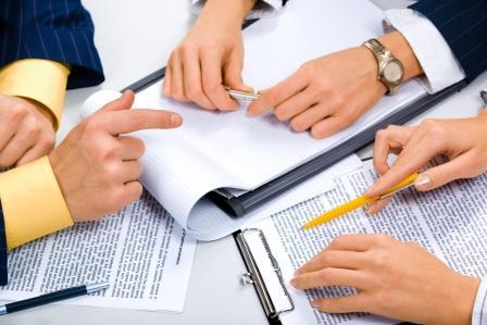 перевод технических документов