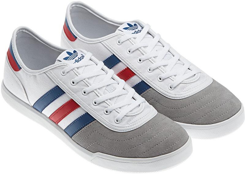 3d5ee29c89c7 Выгодная покупка обуви Адидас