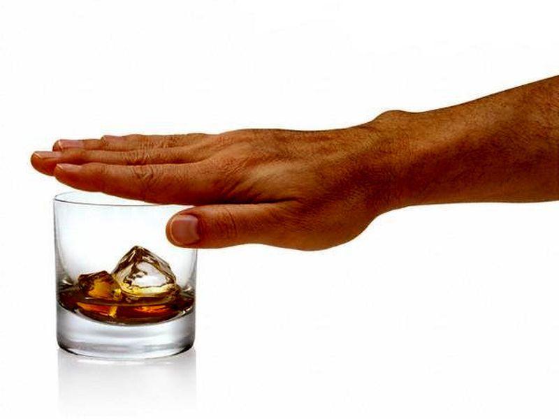 от алкоголизма реально избавиться