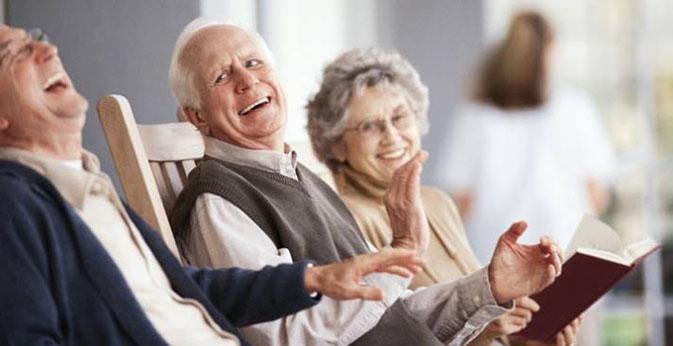 Дом интернат для престарелых и инвалидов в волгограде
