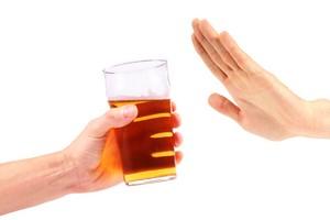 wctbe4j7axkh26god5nfv9lpi8smyq0u13rz - Лечение алкоголизма в Виннице