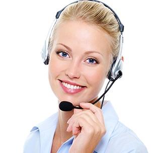 Профессиональные переводческие услуги в Украине