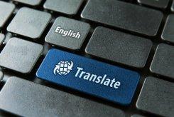 бюро перекладів у Києві