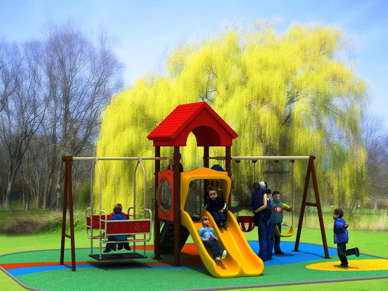Картинки по запросу Преимущества игр на детской площадке